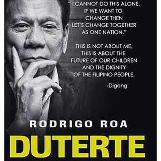 duterte-quote-3